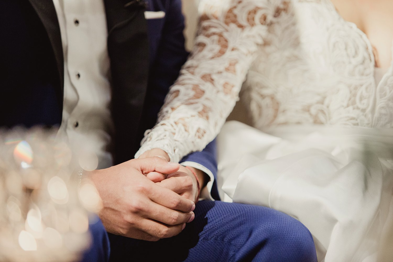 best wedding photographer dallas 083.jpg