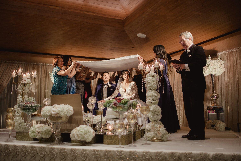 best wedding photographer dallas 082.jpg