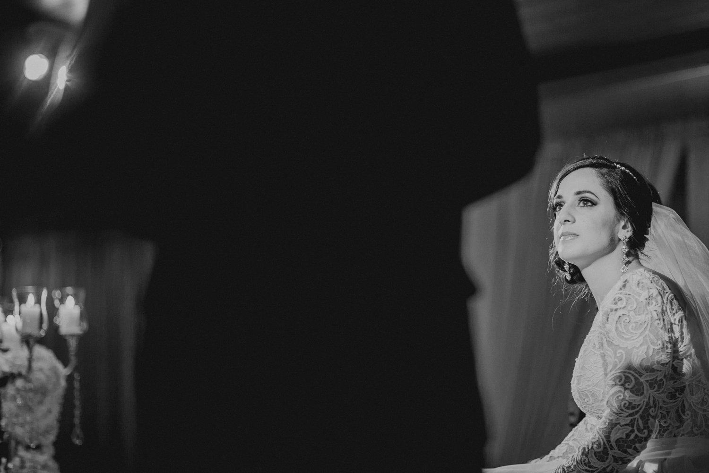 best wedding photographer dallas 088.jpg