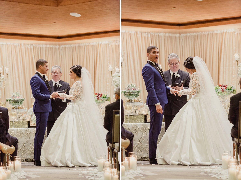 best wedding photographer dallas 091.jpg