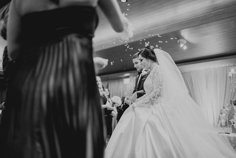 best wedding photographer dallas 095.jpg