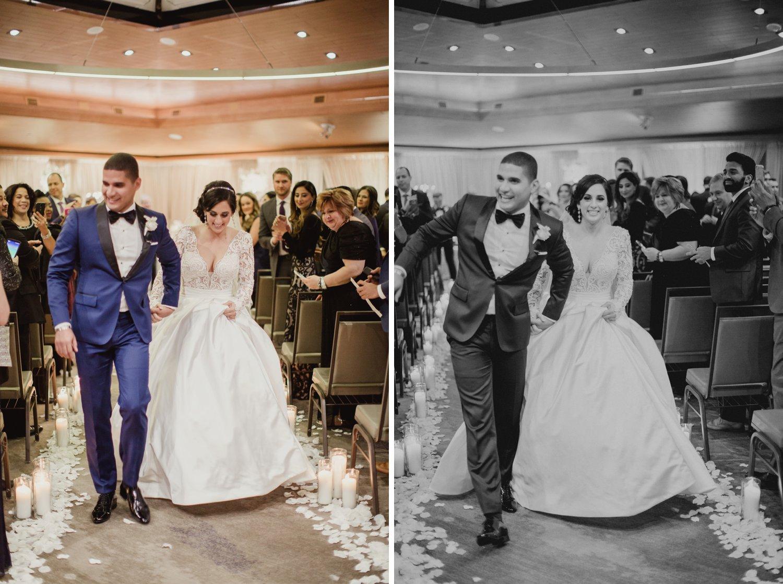 best wedding photographer dallas 096.jpg