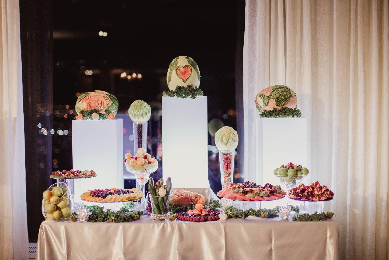 best wedding photographer dallas 102.jpg