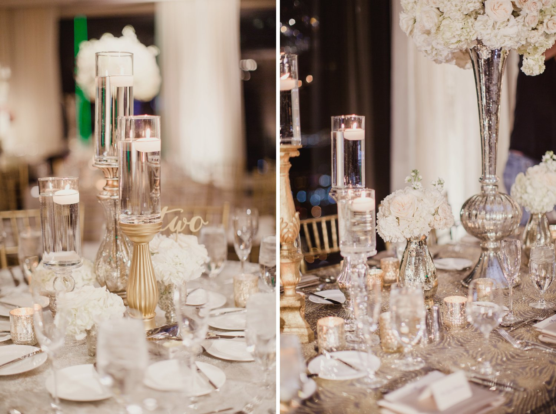 best wedding photographer dallas 105.jpg