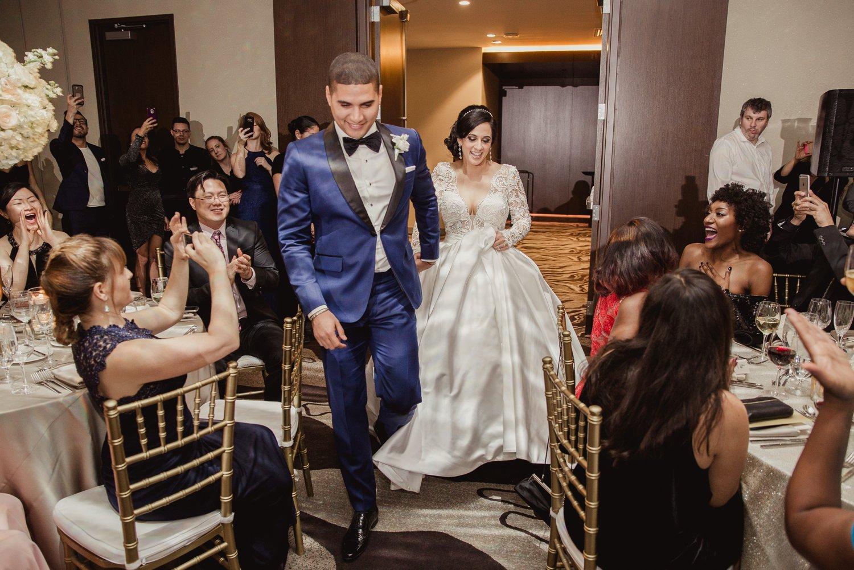 best wedding photographer dallas 107.jpg