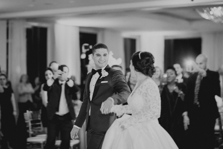best wedding photographer dallas 108.jpg