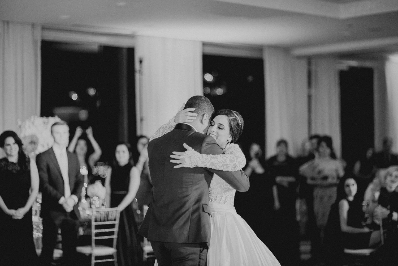 best wedding photographer dallas 112.jpg