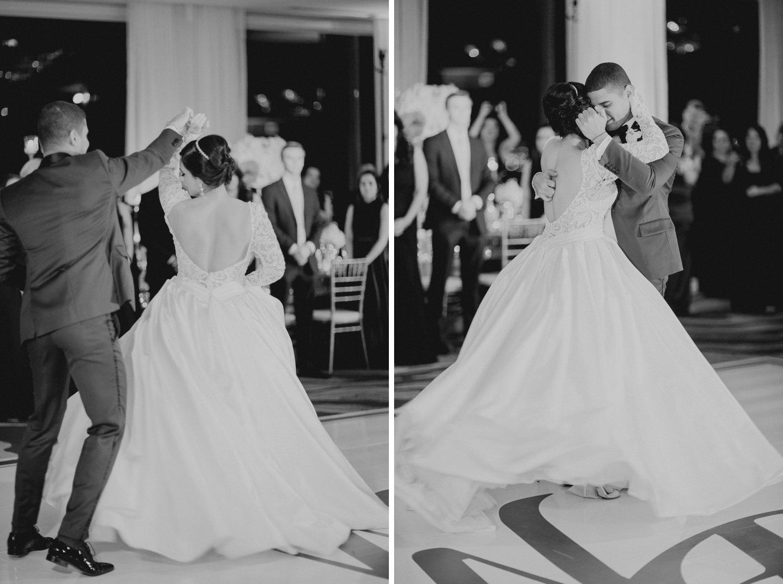 best wedding photographer dallas 113.jpg