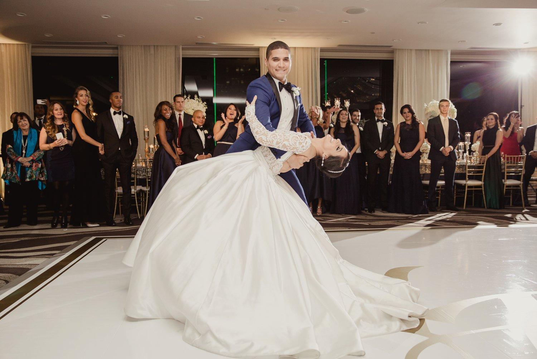 best wedding photographer dallas 114.jpg