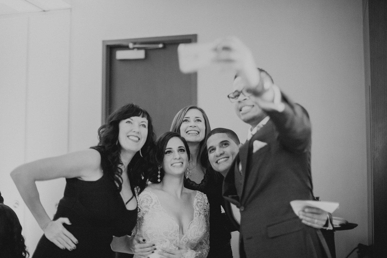 best wedding photographer dallas 115.jpg