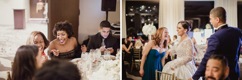 best wedding photographer dallas 117.jpg