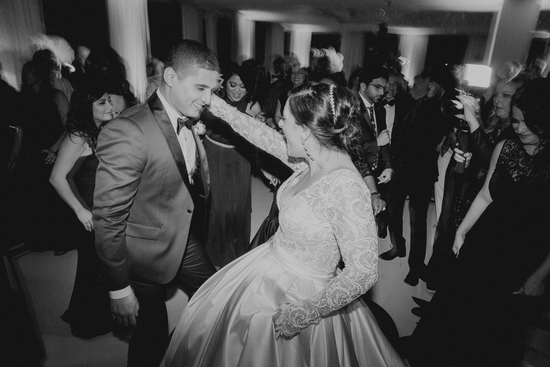 best wedding photographer dallas 122.jpg