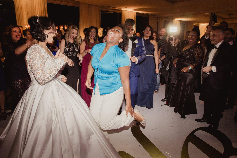 best wedding photographer dallas 123.jpg
