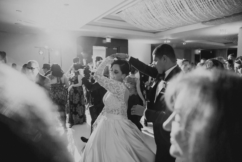 best wedding photographer dallas 124.jpg