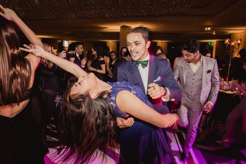best wedding photographer dallas 125.jpg