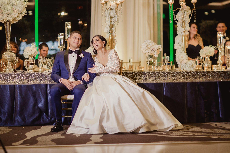 best wedding photographer dallas 127.jpg