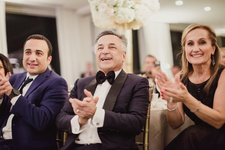 best wedding photographer dallas 130.jpg