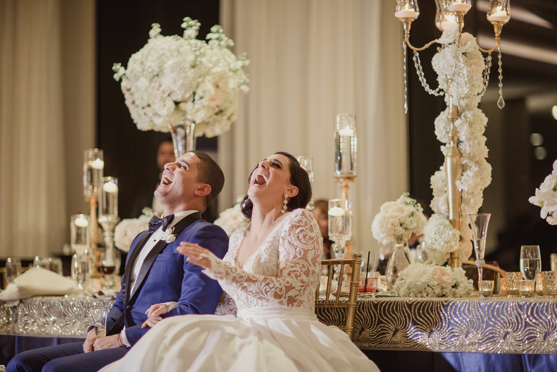 best wedding photographer dallas 129.jpg