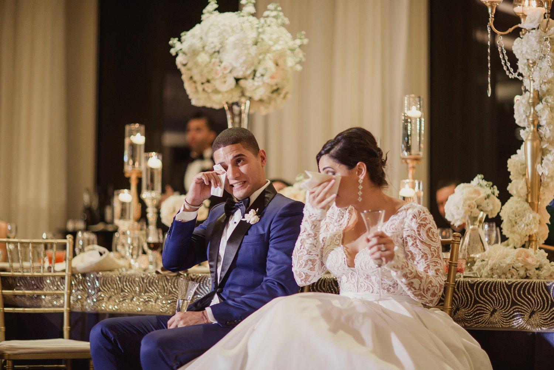 best wedding photographer dallas 131.jpg
