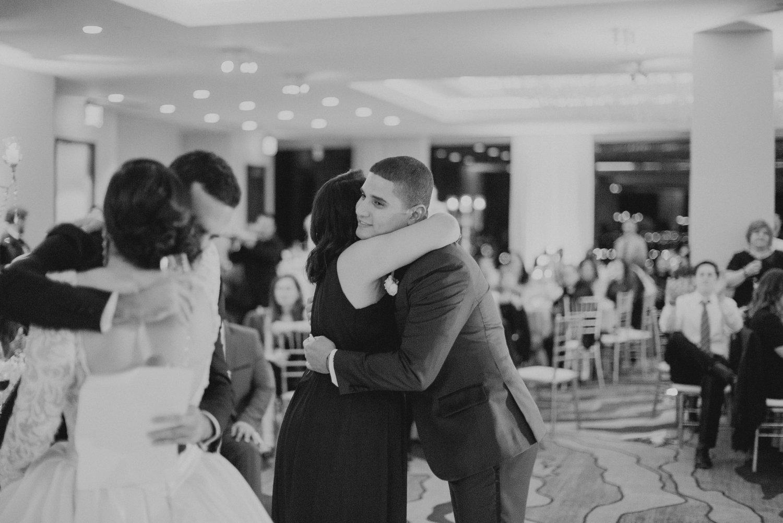 best wedding photographer dallas 132.jpg