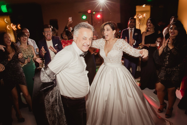 best wedding photographer dallas 134.jpg