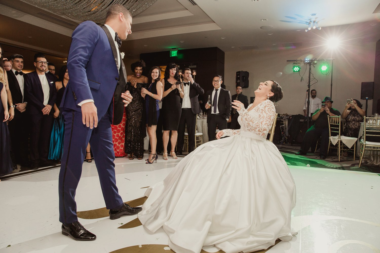 best wedding photographer dallas 135.jpg
