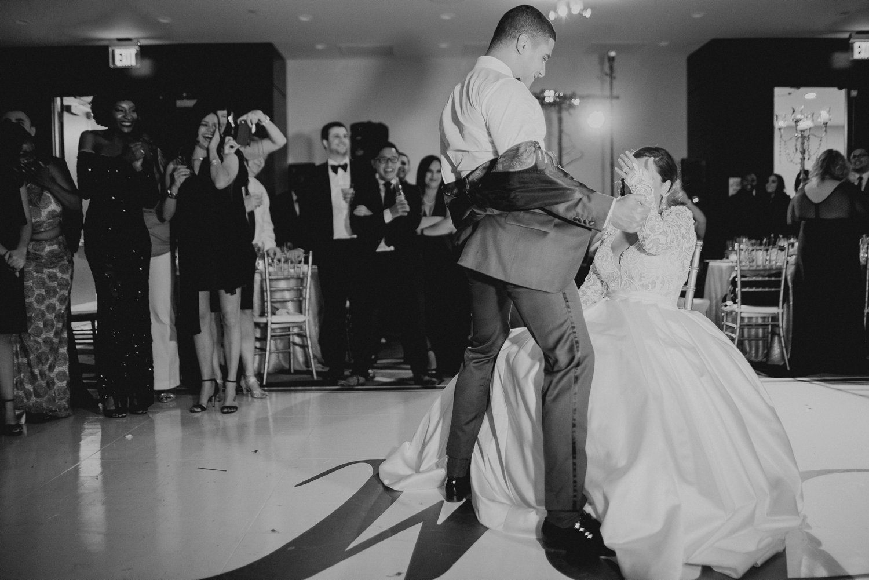 best wedding photographer dallas 136.jpg