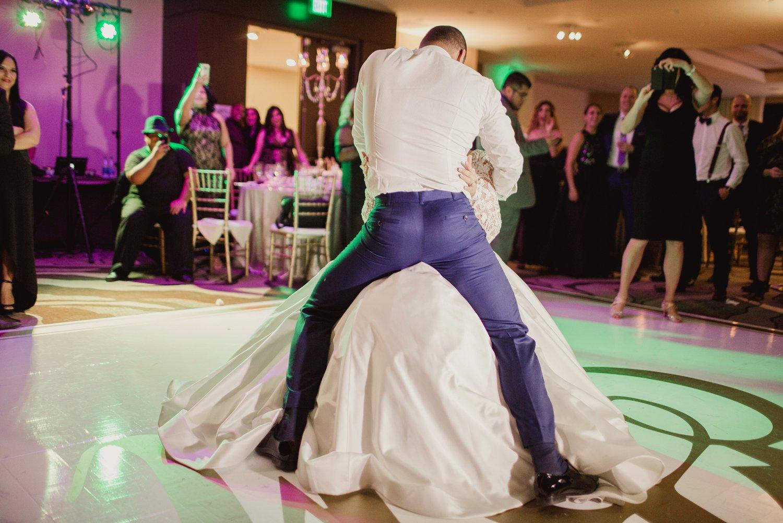 best wedding photographer dallas 137.jpg
