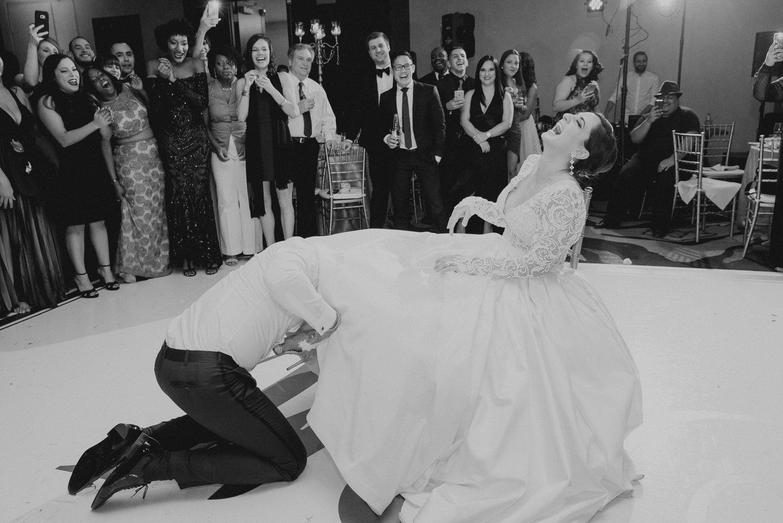 best wedding photographer dallas 138.jpg