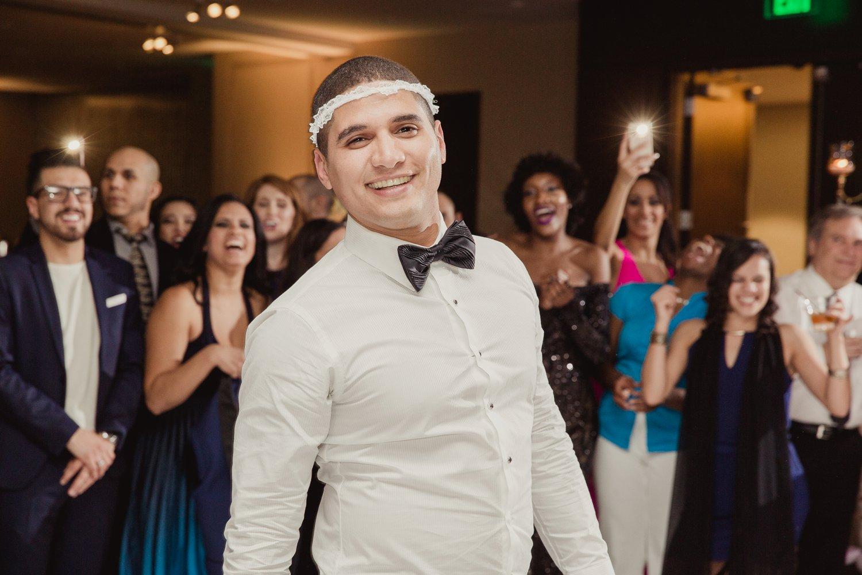 best wedding photographer dallas 139.jpg