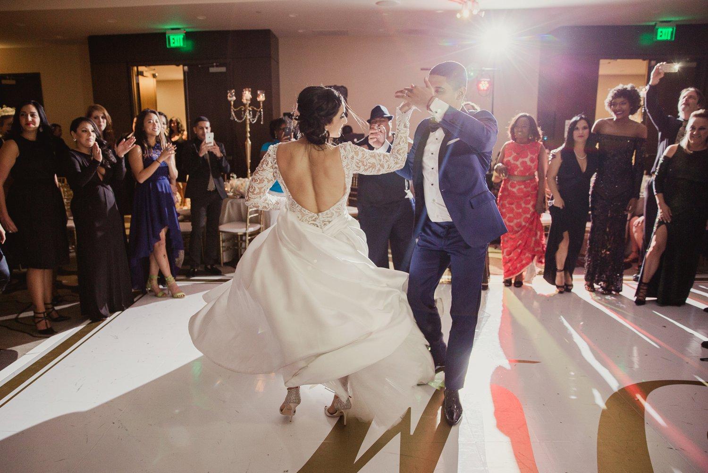 best wedding photographer dallas 140.jpg