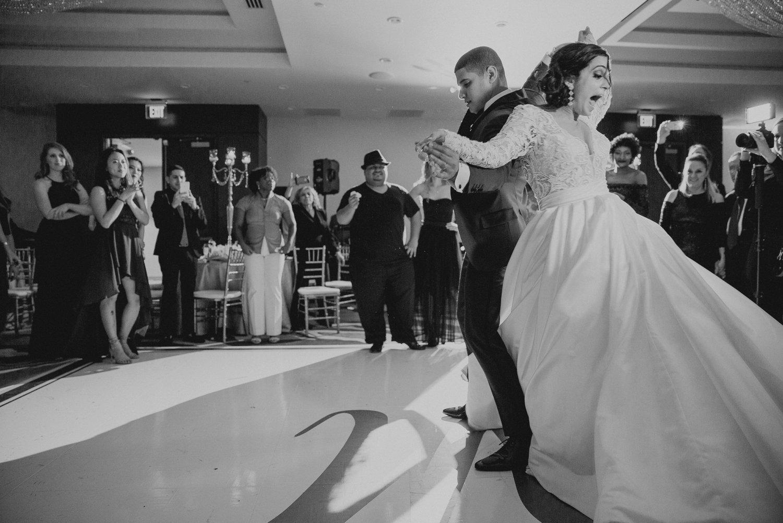 best wedding photographer dallas 141.jpg