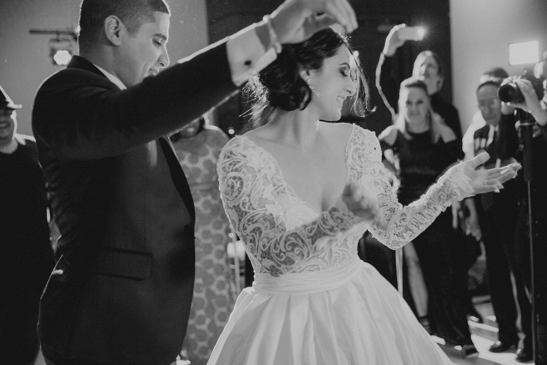 best wedding photographer dallas 142.jpg