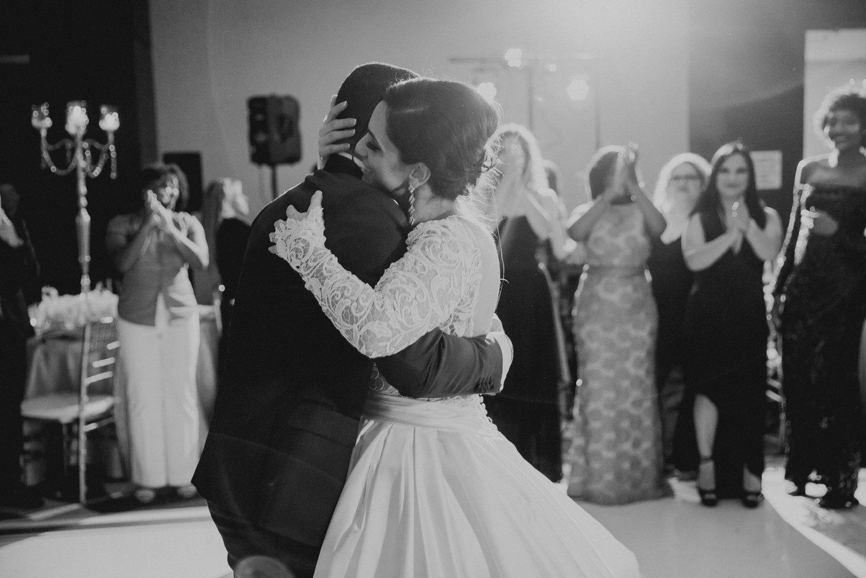best wedding photographer dallas 144.jpg
