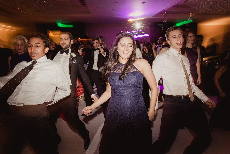 best wedding photographer dallas 146.jpg
