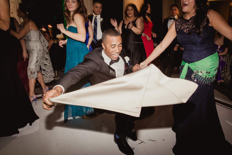 best wedding photographer dallas 147.jpg