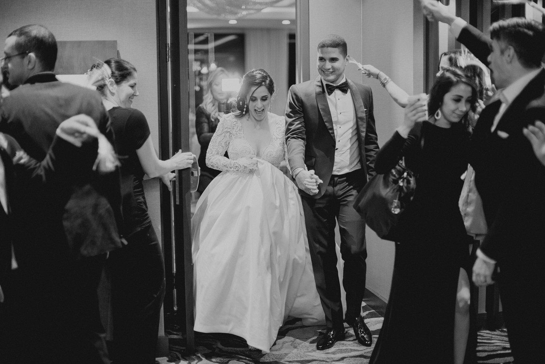 best wedding photographer dallas 149.jpg