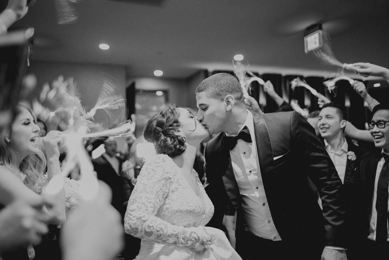 best wedding photographer dallas 150.jpg