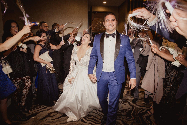 best wedding photographer dallas 151.jpg