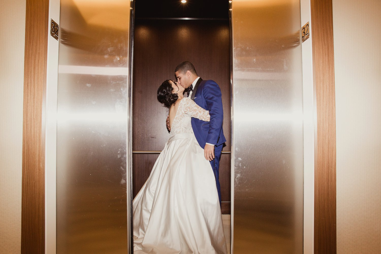 best wedding photographer dallas 152.jpg