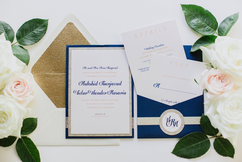 best wedding photographer dallas 153.jpg