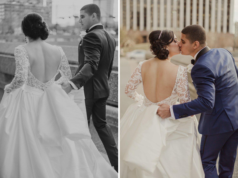 persian wedding photographer dallas 001.jpg