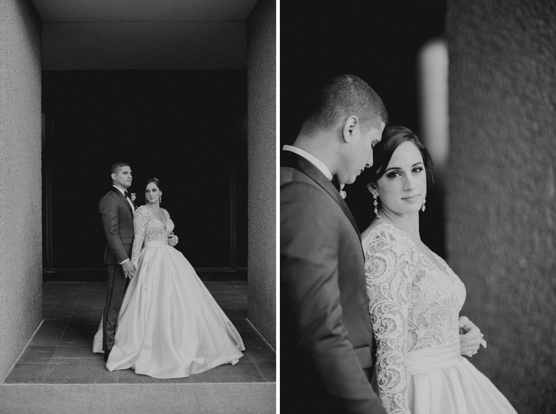 persian wedding photographer dallas 002.jpg