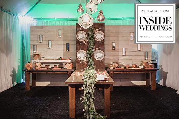 best Dallas wedding photographer luxury details