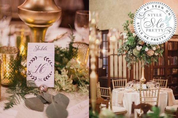 best luxury wedding photographer dallas