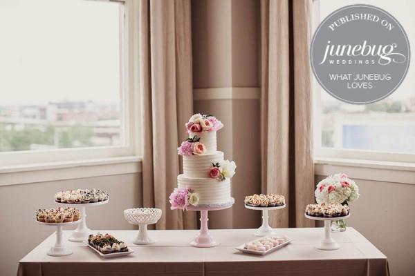 best published Dallas wedding photographer detail shots