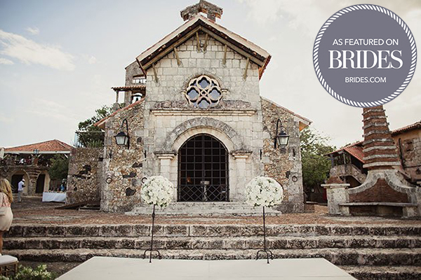 luxury destination dallas wedding photographer published