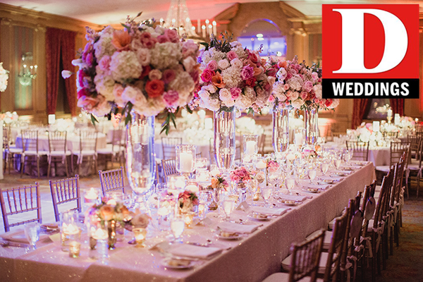 Dallas wedding photographer detail shots