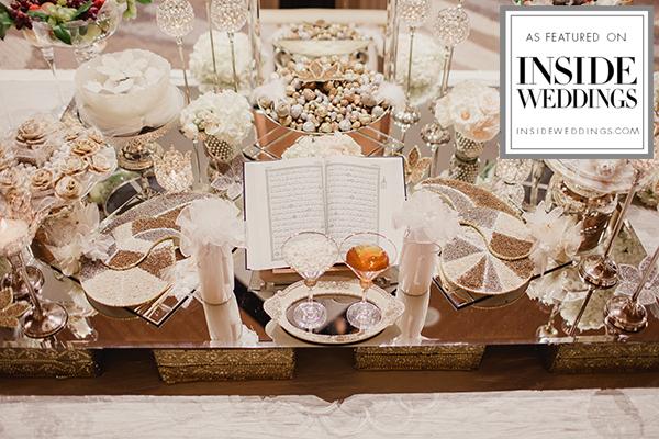 persian wedding photographer dallas
