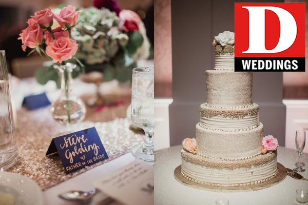 highland park dallas wedding photographer detail shots